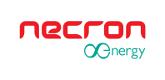 Necron Energy