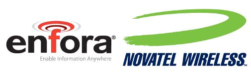 Bimetri, Enfora/Novatel Wireless Firmasının Türkiye Yetkili Dağıtıcısı