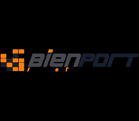 BienPort IoT Bulut Platformu