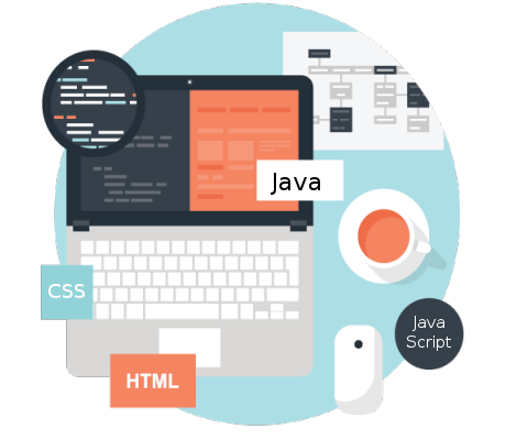 YTM01 – Yazılım Tasarım Mühendisi