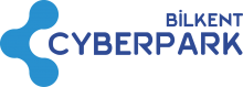 Bilkent Cyberpark